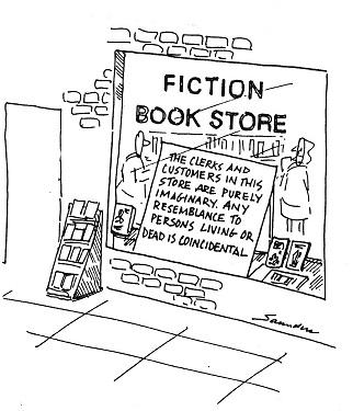 QT_bookstore