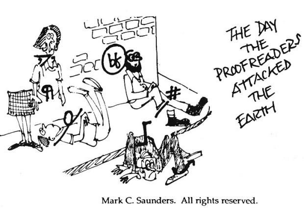 QT_Proofreaders
