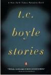 QT_BoyleShortStories