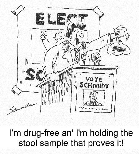 QT_DrugFree