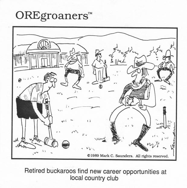 QT_OreGroaners_Buckaroos