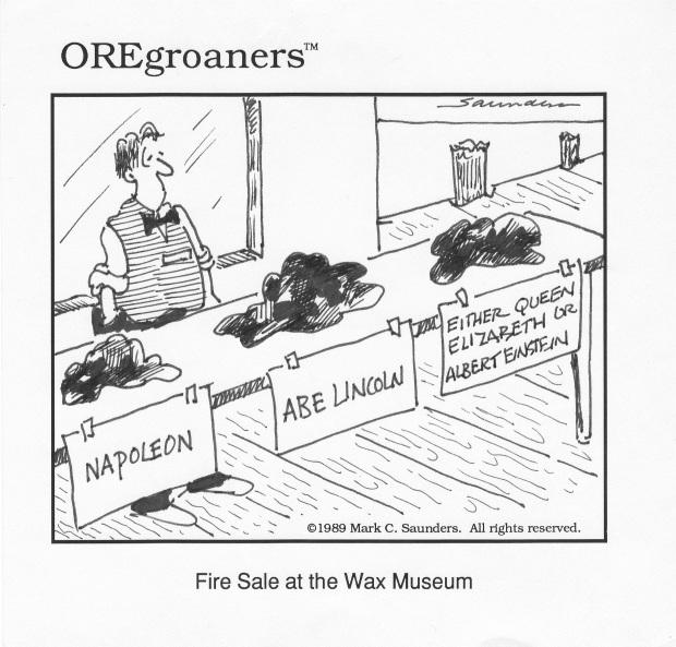 QT_OreGroaners_FireSale