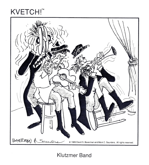 1Sample_Kvetch_band