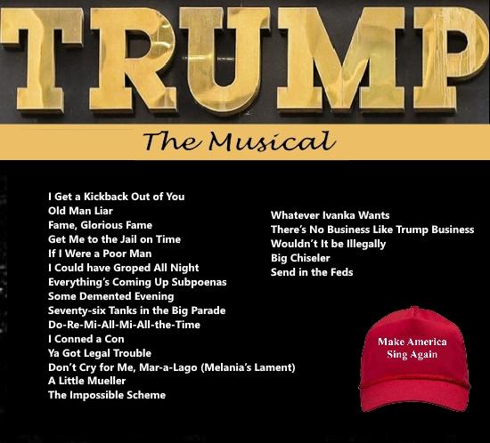 TrumpMusicalAlbum1
